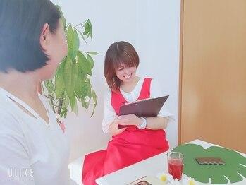 ヨサパーク ハーブ メロディ(YOSAPARK Melody)(三重県鈴鹿市)