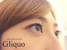 Gliquo<グリコ>