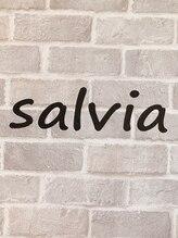 サルビア(Salvia)トータル ビューティ