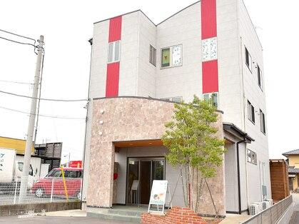 ボディメイクサロンアプローズ(水戸・日立/リラク)の写真