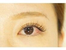 ビューチェアイラッシュ 学芸大学店(Beauce eyelash)