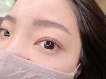 ソル アイラッシュ(sol eyelash)
