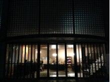 フィンズヨガスタジオ 今里店(FIN'S YOGA STUDIO)