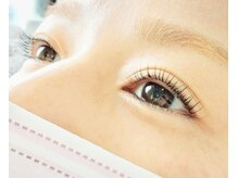 リシェルアイラッシュ 関内店(Richelle eyelash)/まつ毛デザインコレクション 95
