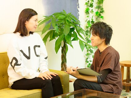 ナイスタイム 横浜店(NICE TIME)の写真