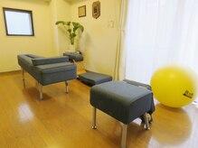 ホリカワ カイロプラクティック(Horikawa Chiropractic)