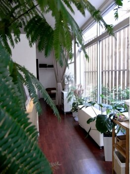 リラクゼーションサロン オオカワ(ookawa)の画像2
