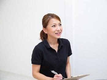 癒心/カウンセリング+お会計