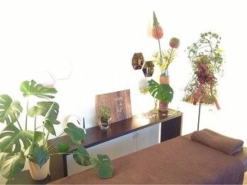 サロンドロルプラス(Salon de Lol+)(大阪府大阪市東淀川区)
