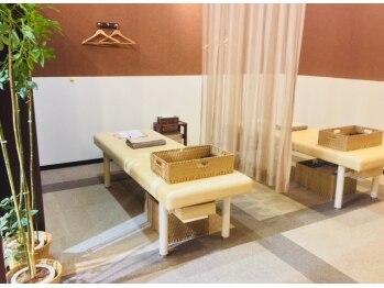 タイセイカン ラスパ御嵩店(TAiSEiKAN)(岐阜県可児郡御嵩町)