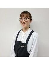 クレアラルーチェ 松江乃木店(Crea la Luce)Kano