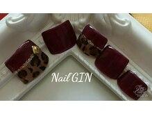 ネイル ジン(Nail' GIN) PG001740809
