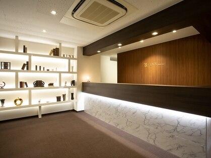 リンクス 静岡浜松店(RINX)の写真
