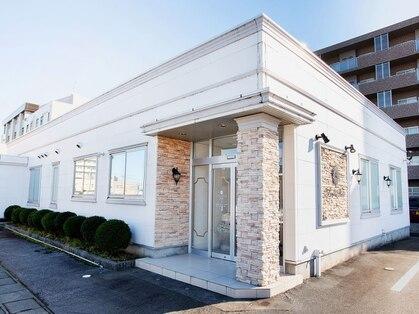 レアルステイト 富山店の写真