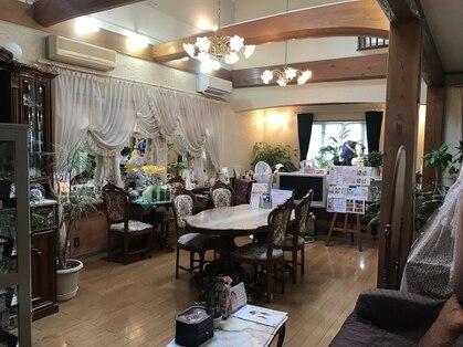 ジェイドファインパーク 宇多津本店(JADE)の写真