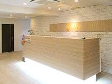 エスビーエス トウキョウ 錦糸町店(SBS TOKYO)
