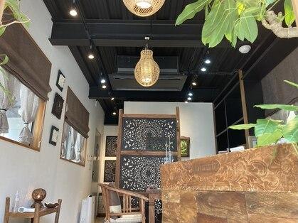 エブロマリン 茅ヶ崎店(evromarine)の写真