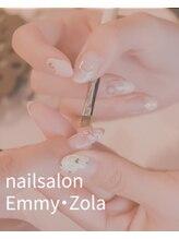 エミーゾラ 所沢(Emmy Zola)Ishikawa [所沢]