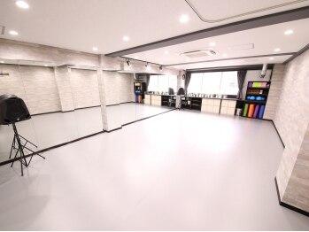 スタジオロビン(Studio Robin)(大阪府大阪市天王寺区)