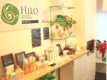 アロマエステ ヒロ 金沢八景店(HILO)
