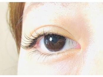 アイラッシュサロン ブラン 広島アルパーク店(Eyelash Salon Blanc)/まつげパーマ