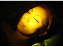 エステティックサロン ビアンの雰囲気(肌荒れ・くすみ・ハリ感UP◎光美容で高い効果を実感♪)
