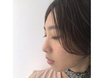 カラーズ 中目黒(Colors Nakameguro)(東京都目黒区)