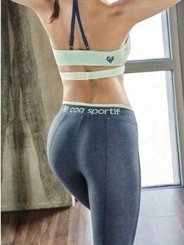 ボディフィット 大久保店(Body fit)の写真/今こそ本気でダイエット!元テコンドー選手のプロトレーナーによるトレーニングは必見★お得な回数券も有♪