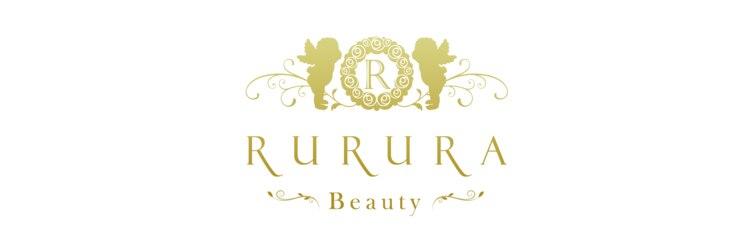 ルルラビューティー 梅田店(RURURA Beauty)のサロンヘッダー