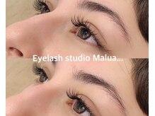 アイラッシュスタジオ マルア(Eyelash studio Malua...)の詳細を見る