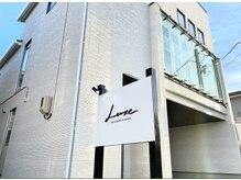 リュクス 燕三条店(Luxe)