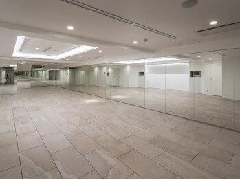 岩盤ホットヨガアンドコラーゲンスタジオ ルキナ 仙川店(Lucina)(東京都調布市)