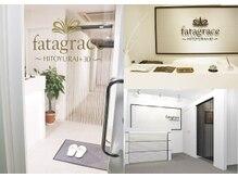 ファータグレイス(fatagrace)
