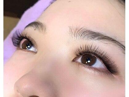 トータルビューティサロン ヴォーチェ(Total Beauty Salon VOCE)の写真