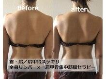 トータルビューティーサロン ミーミ(Total Beauty Salon miimi)