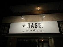 ベイス(BASE)