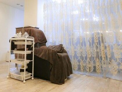 レカロ 小倉店(RECARO)の写真