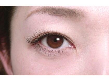 ベリーアイズ(Berry Eyes)の写真