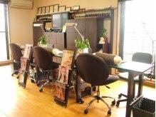 レセルブネイル Reserve nail nail salon&school