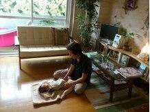 美容整体サロン シェア(Share)/お子様連れのママさんへ♪