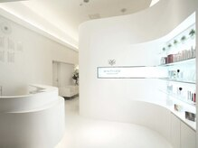 BEAUTY GENE professional 西宮店