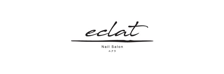 エクラ 心斎橋店(eclat)のサロンヘッダー