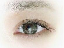 アイラッシュサロン ルル(Eyelash Salon LULU)/ナチュラルたれ目が可愛い♪