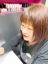 ダッシングディバ 茗荷谷店TAGUCHI ◆