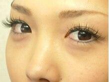 ロータスアイラッシュ(LOTUS eyelash)/セクシー★