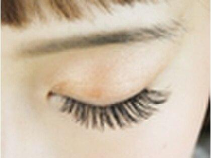 リーベアイラッシュ 東久留米店(Liebe eyelash)の写真