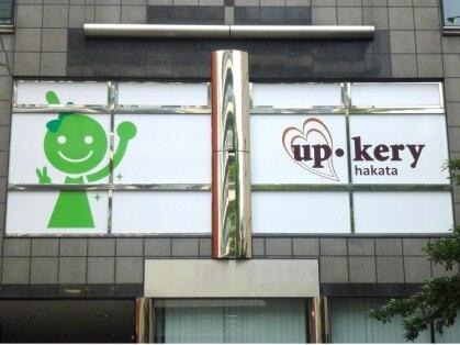 アップ ケリー 博多店(up・kery)の写真