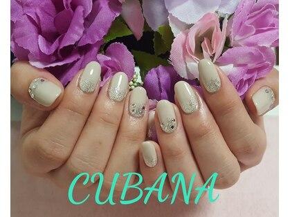 ネイルサロン クバーナ 葛西(CUBANA)の写真
