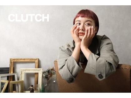 クラッチ 博多(CLUTCH)の写真