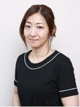 K.ステージ小倉 泰子